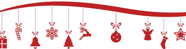 Natale a Terranuova: </br> un programma ricco di eventi