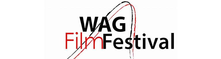 Wag Film Festival </br> Un altro cinema è possibile