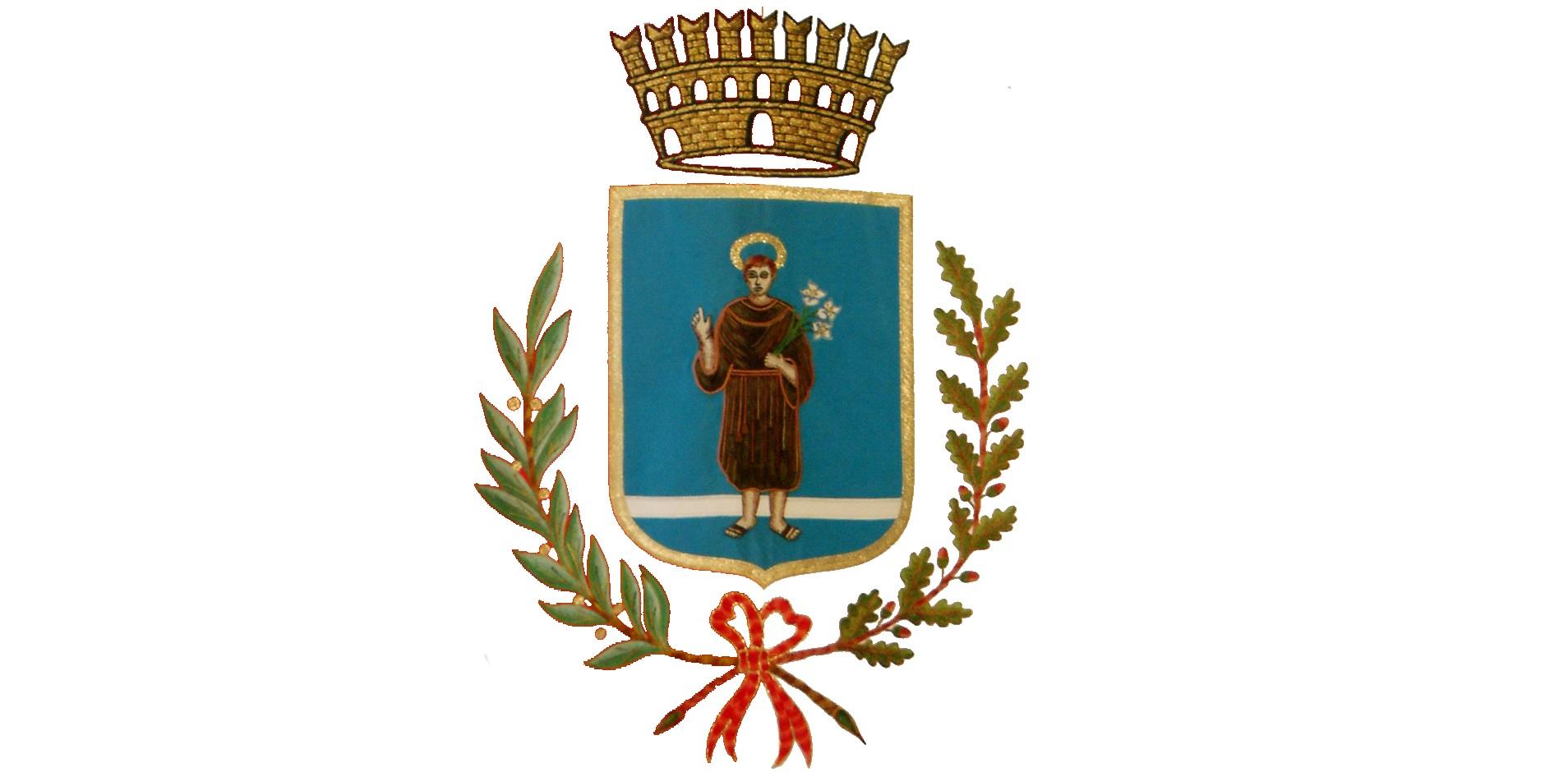 logo x sito ATERRANUOVA