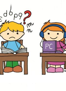 scuola_apprendimento_convegno
