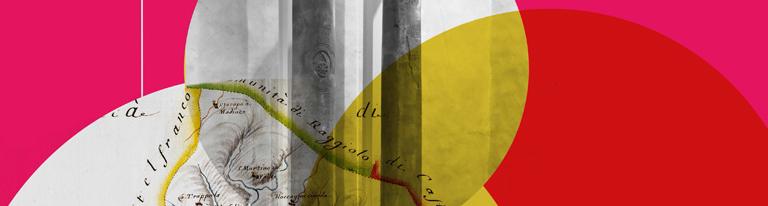&#8220;La podesteria di Terranuova</br> 1376-1773&#8243;</br>il nuovo libro di Carlo Fabbri