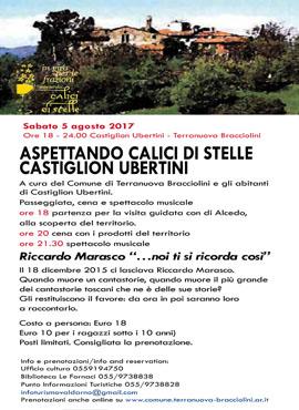 castiglion_ubertini_aspettando_calici_stelle