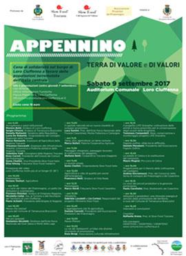 appennino_convegno
