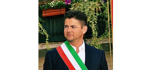 sergio_chienni_presidente_conferenza_sindaci
