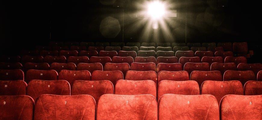 cinema_nove_e_mezzo