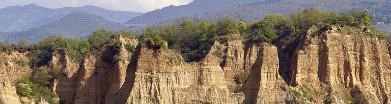Escursione guidata  con Alcedo Ambiente e Territorio