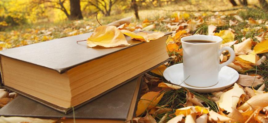libri_autunno