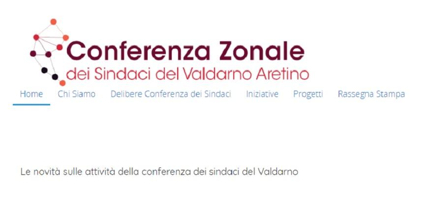 sito conferenza