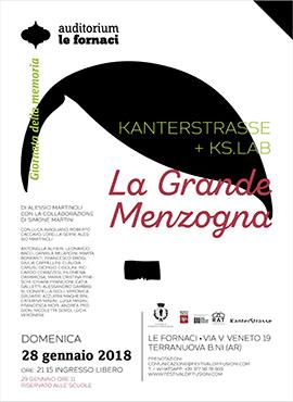 la_grande_menzogna_2