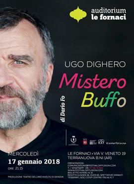 mistero_buffo_ugo_dighero