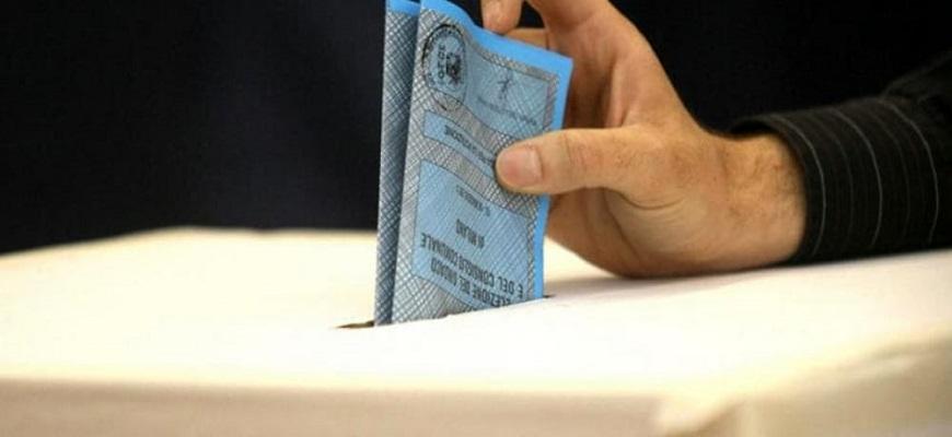elezioni-10-2