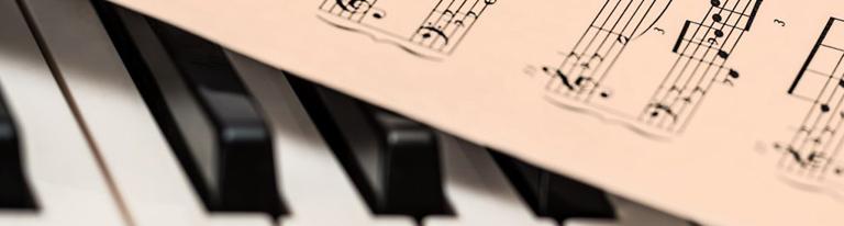 Scuola di Musica Poggio Bracciolini: insegnanti in concerto