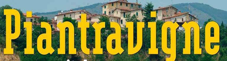 &#8220;Terraospitale&#8221; e Arcobaleno d&#8217;Estate</br>a Piantravigne