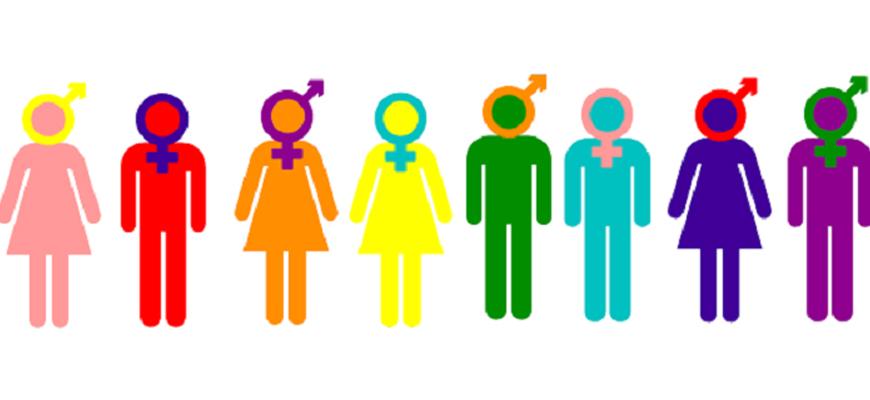 discriminazione_di_genere