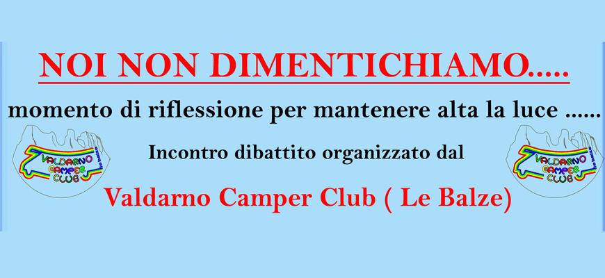 valdarno_camper_club