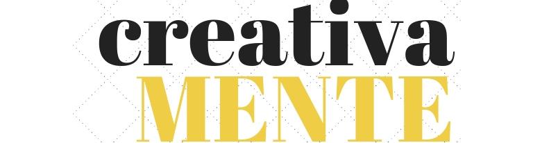 """""""CreativaMENTE""""</br> un incontro sul tema dell'imprenditorialità giovanile"""