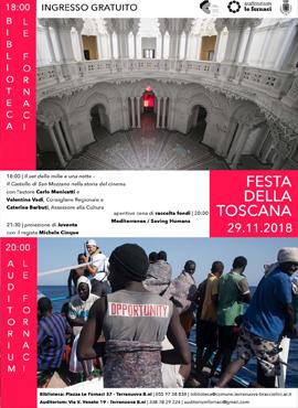 evento_festa_della_toscana