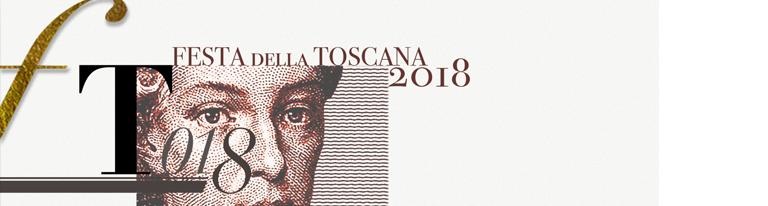 Festa della Toscana </br> evento alle Fornaci