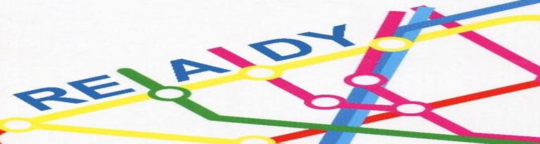 READY: incontro su orientamento sessuale e identità di genere