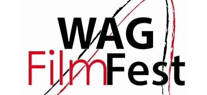 wag_film_festival