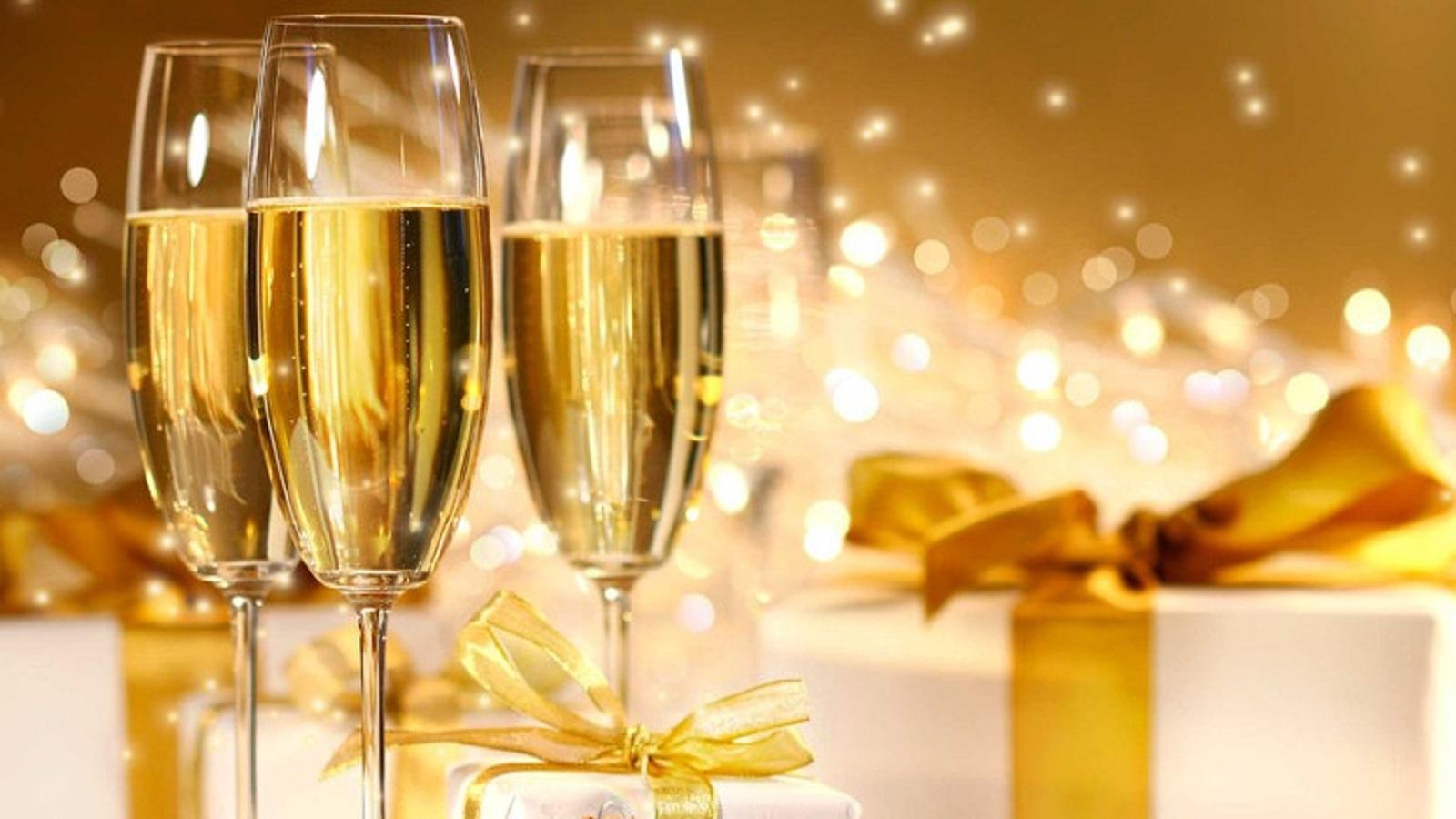 a-prosecco-champagne