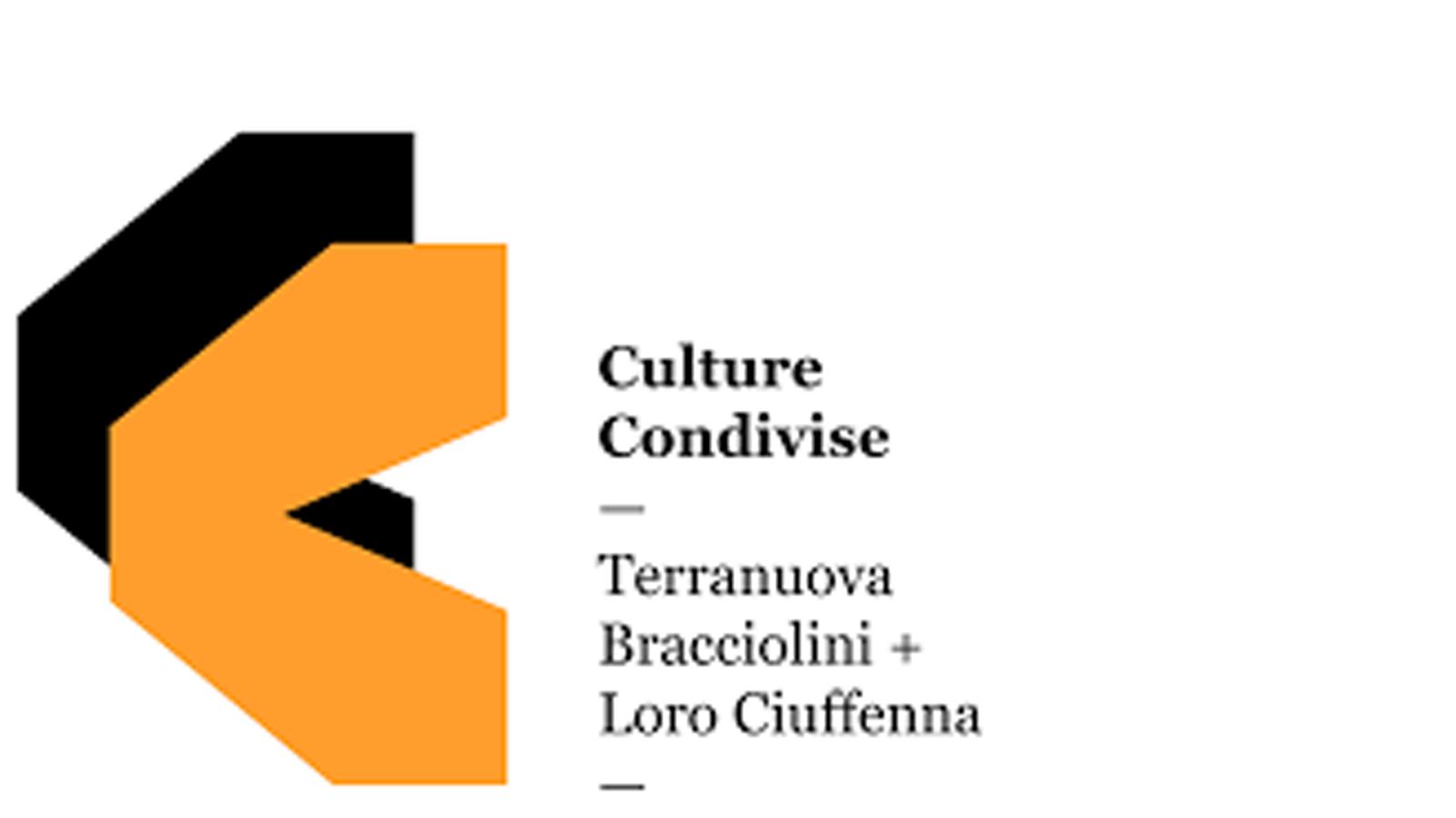 culture_condivise_due_anni