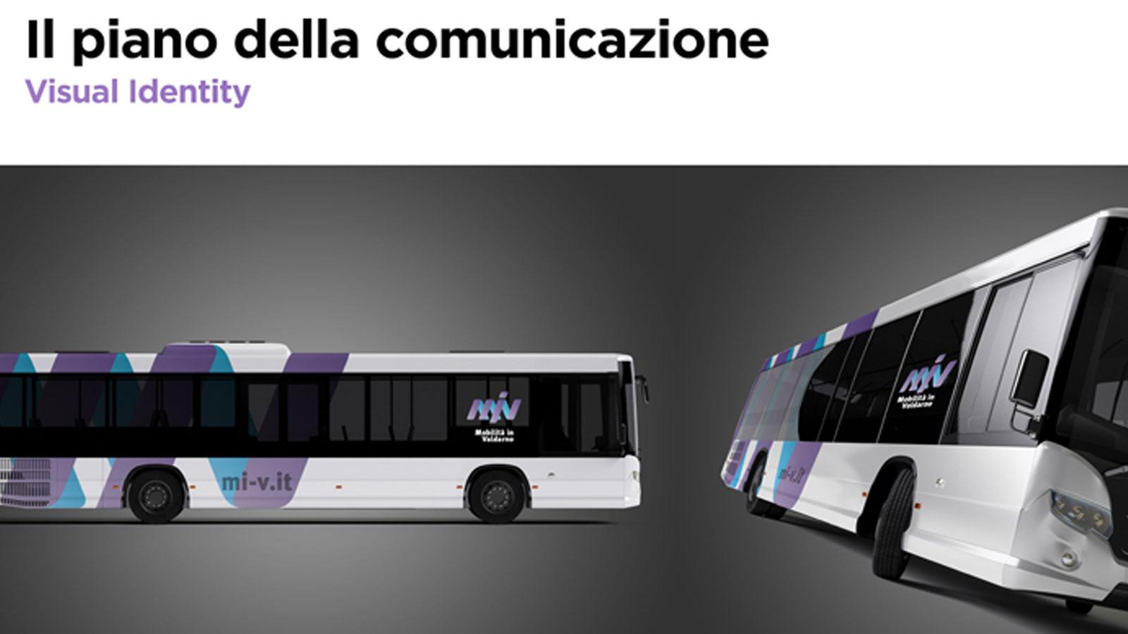 piano_comunicazione_miv_ok