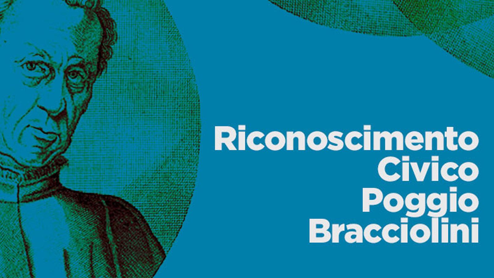 riconoscimento_civico_poggio_bracciolini