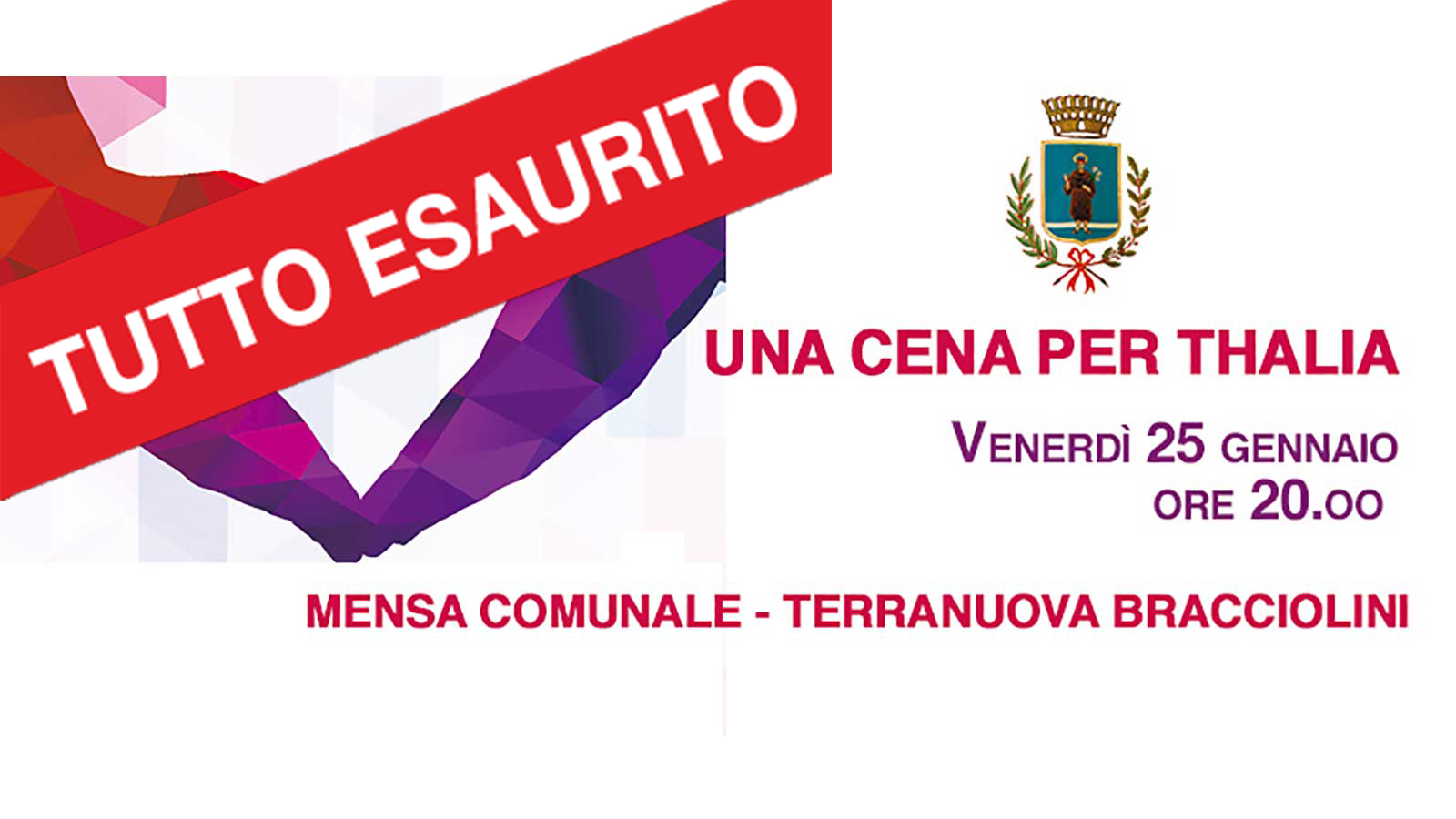 cena_per_thalia_tutto_esaurito