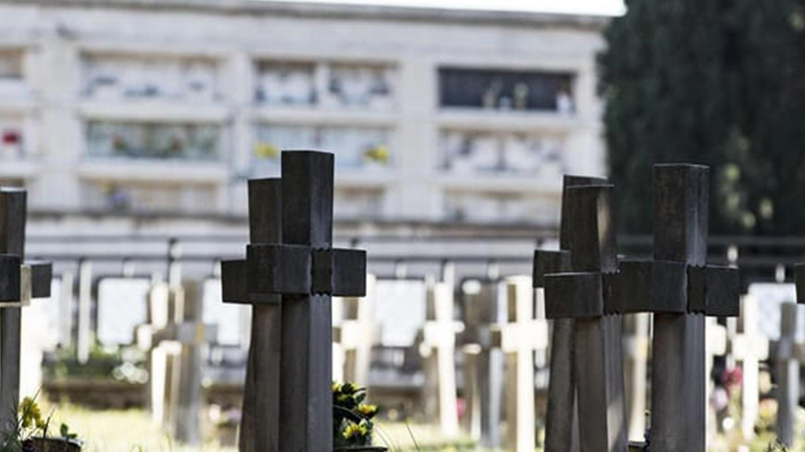 manutenzione_cimiteri