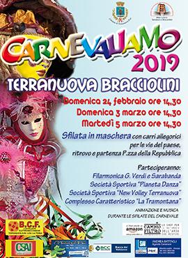 carnevaliamo_2019