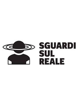 sguardi_sul_reale