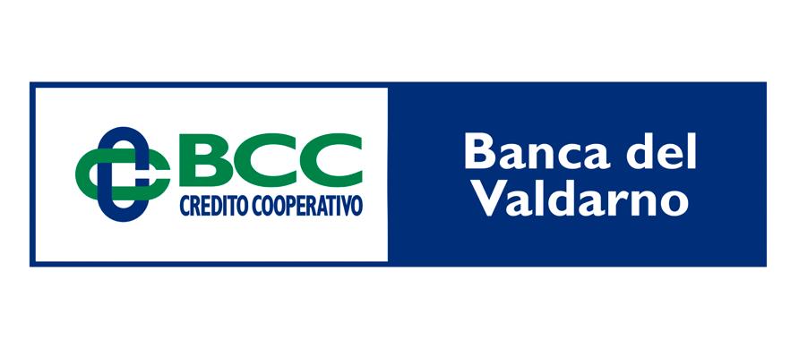 bcc_valdarno