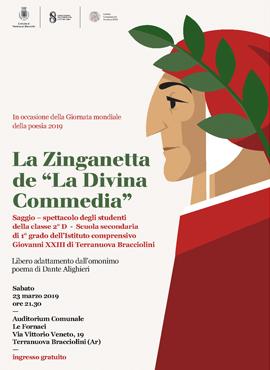 la_zinganetta