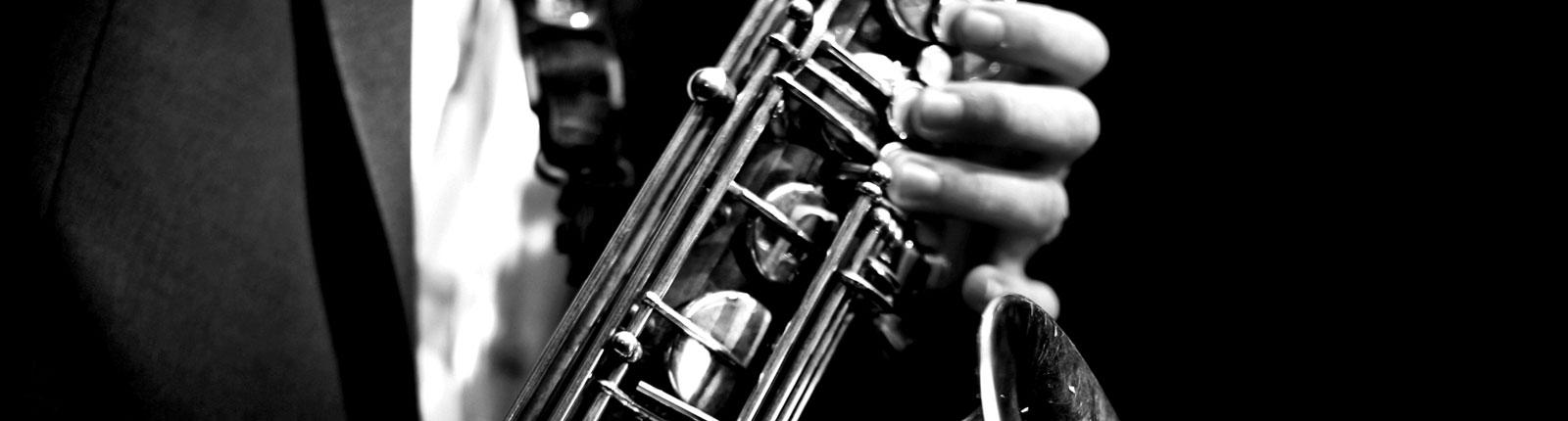 Aspettando Valdarno Jazz Winter Festival: guide all'ascolto