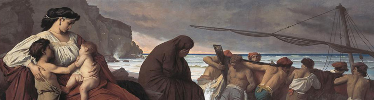 """""""Medea"""" conclude il ciclo per dire NO alla violenza di genere"""