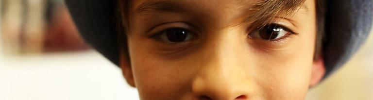 """""""Tredici""""</br>il film documentario a cura di Macma </br>e dei ragazzi dell'Istituto Comprensivo Giovanni XXIII"""