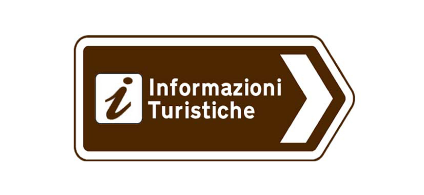 informazioni_turistiche