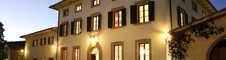 """""""Palazzi, ville e giardini""""</br>le origini della canzone napoletana a Villa Belpoggio"""