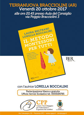metodo_montesori_libro