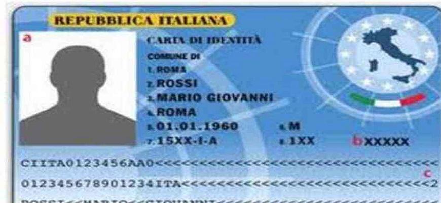 carta-identita-elettronica-costo