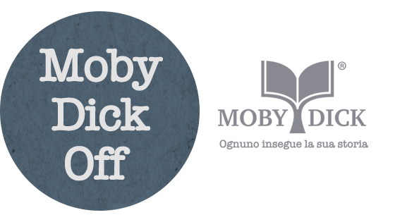 moby_dick_off