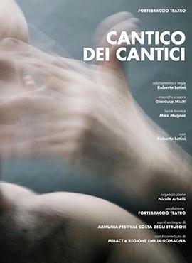 cantico_dei_cantici