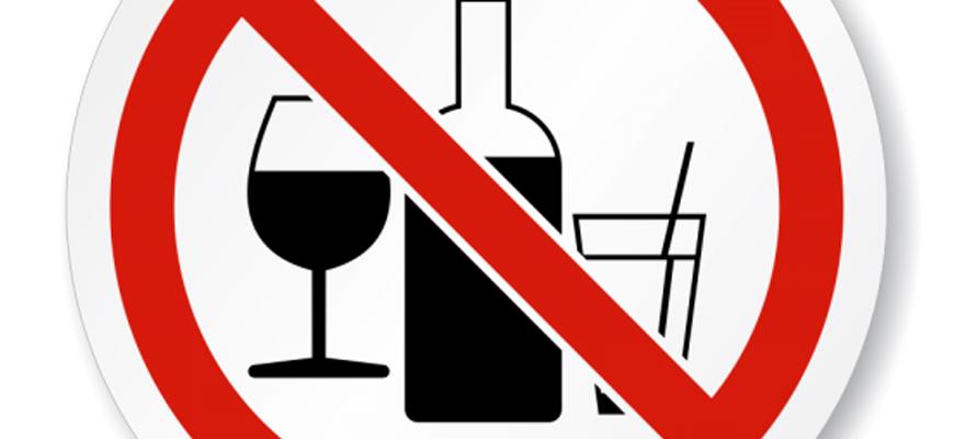 ordinanza_vendita_bottiglie