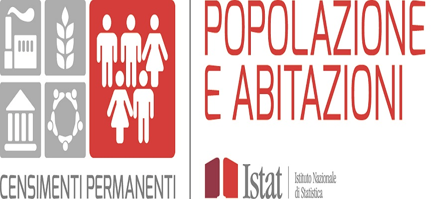 ISTAT_censimento_permanente