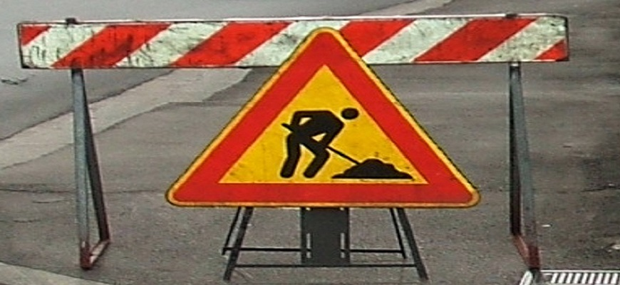 lavori-strada-chiusa