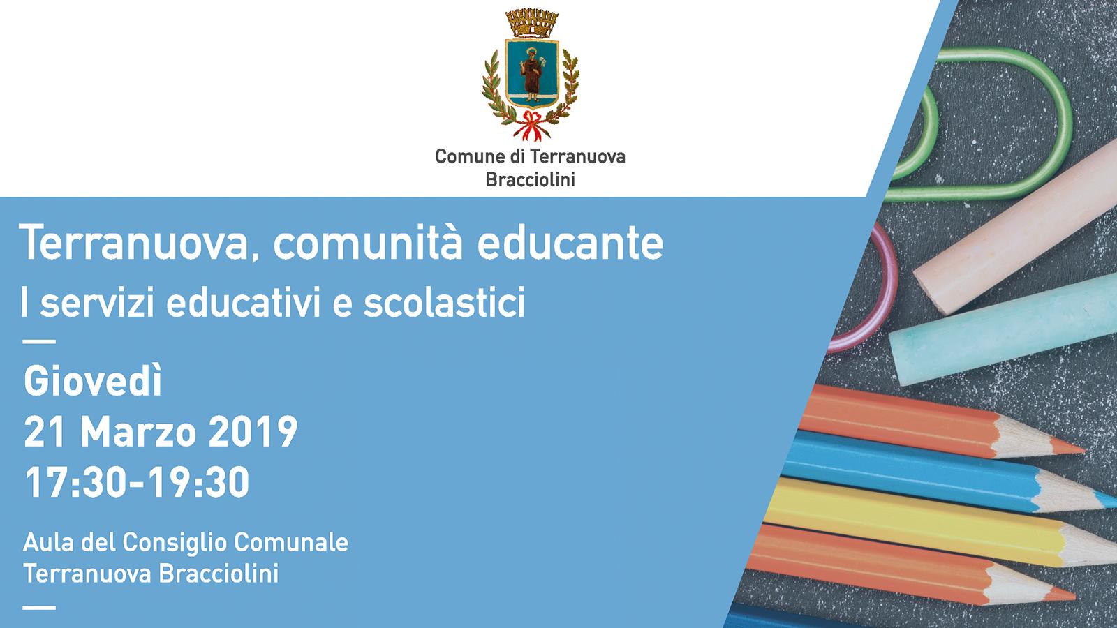 convegno_servizi_scolastici_ok