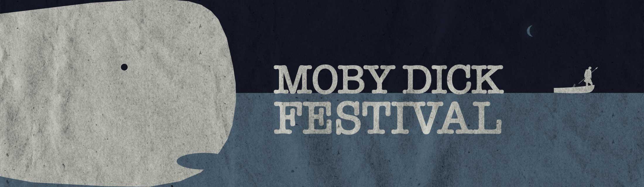 slide_principale_moby