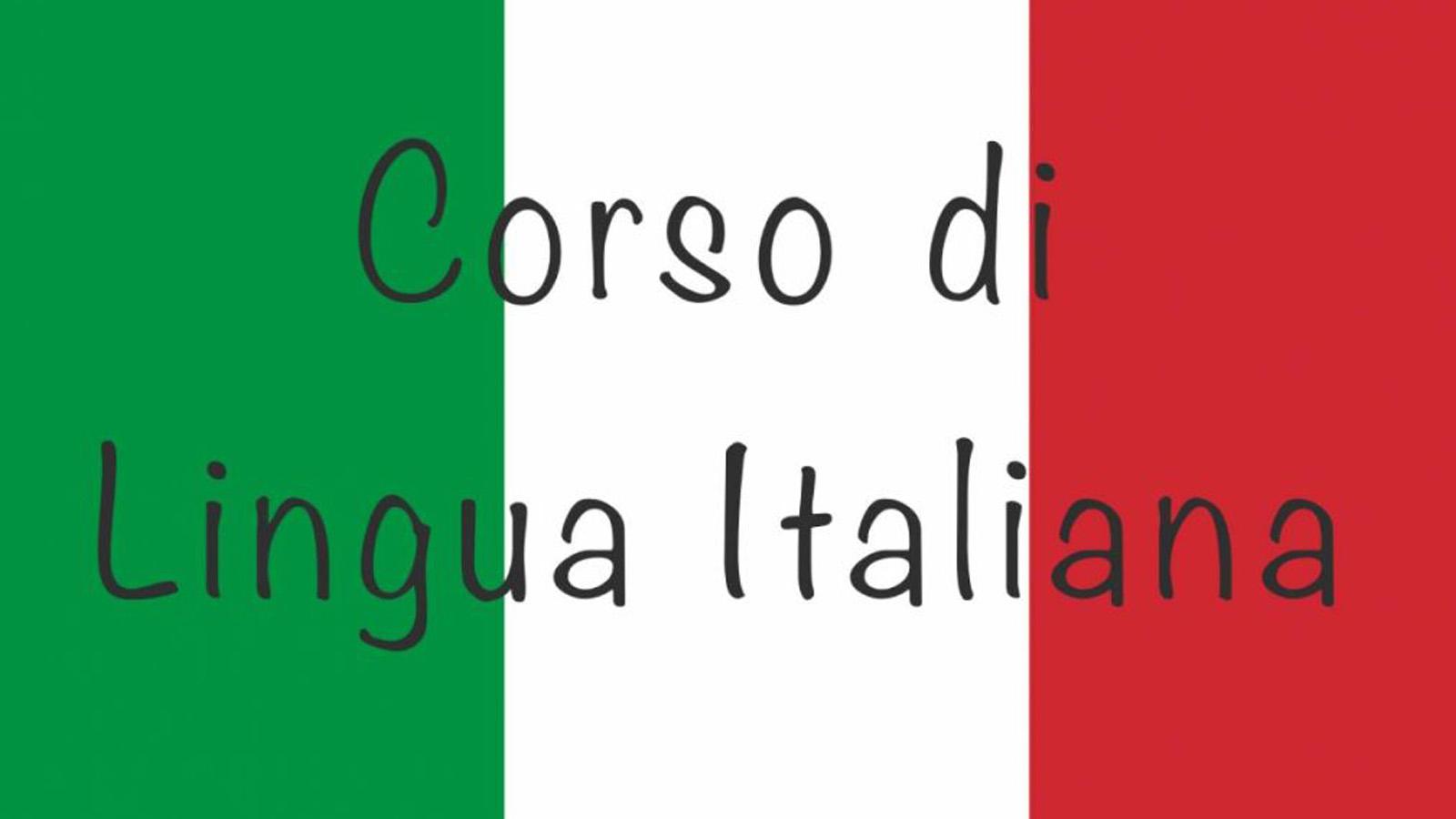 corso_lingua_italiana
