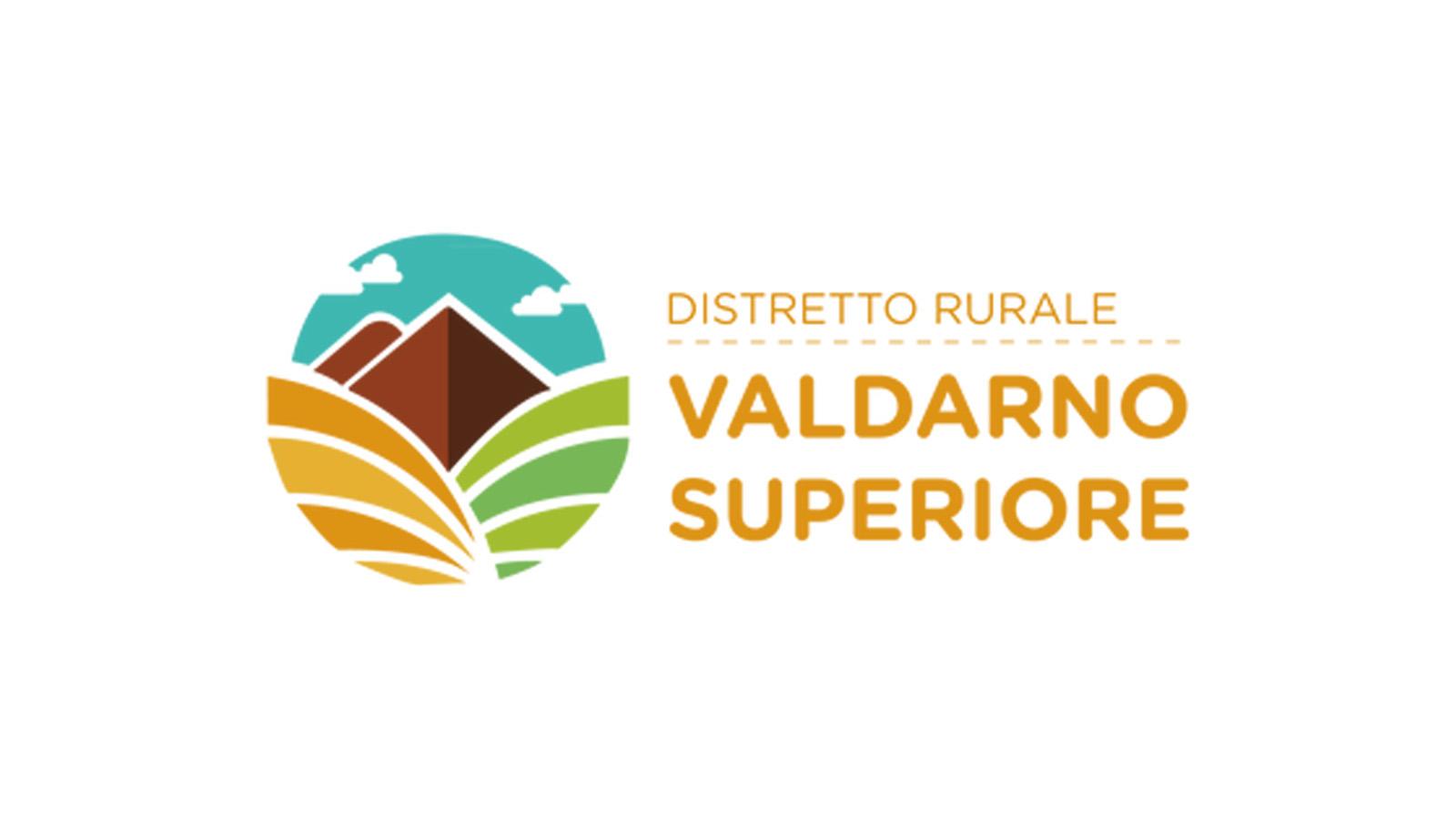 distretto_rurale_valdarno